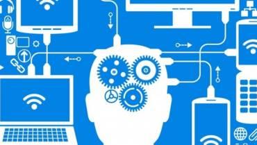 Las nuevas tecnologías y su impacto neuropsicológico