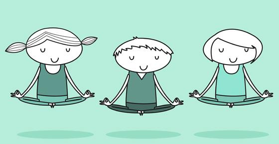 Mindfulness y algo más