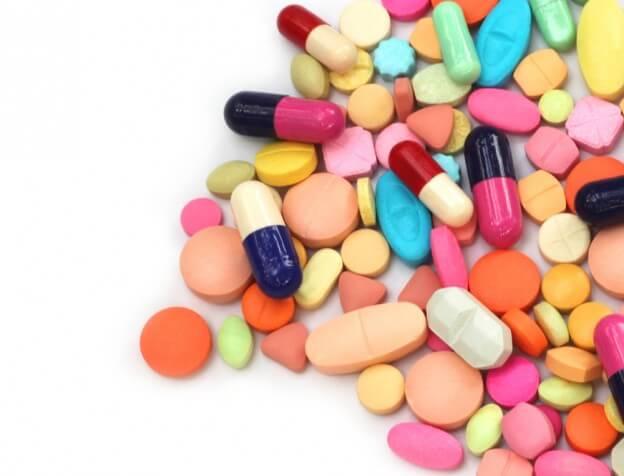 Más psicoterapia y menos pastillas